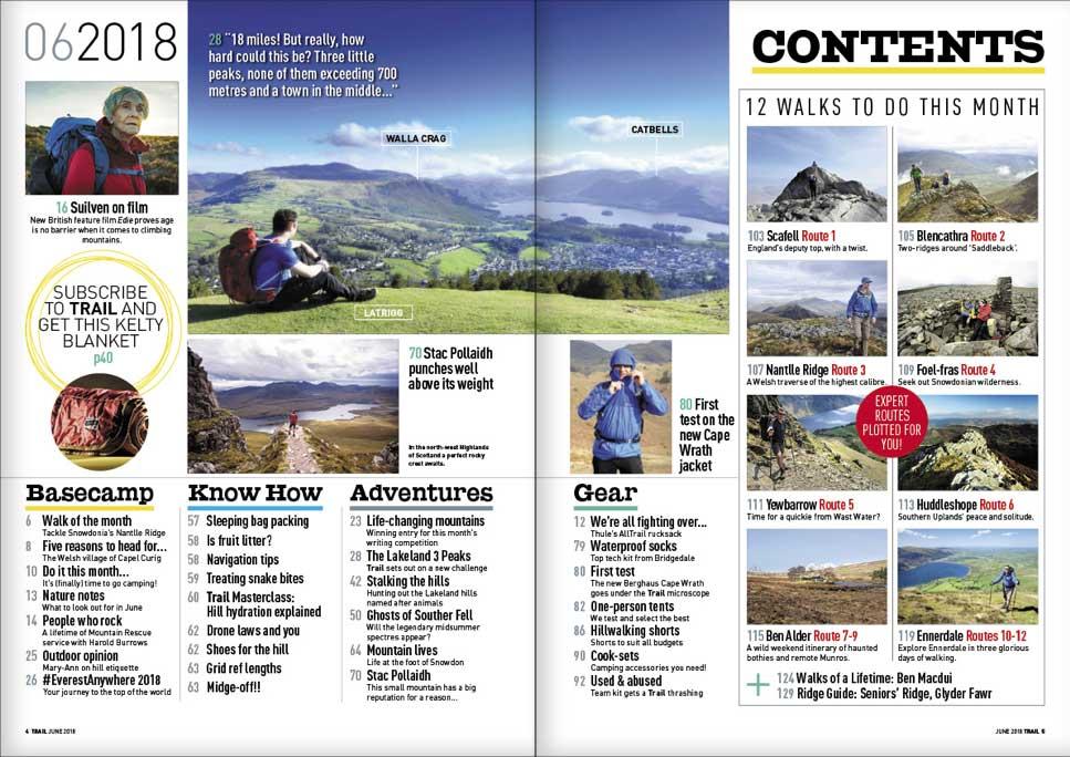 Trail-June-004-005.jpg