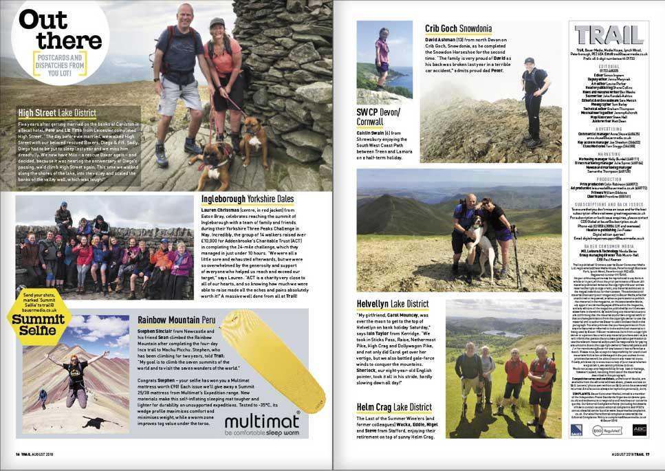 Trail-magazine-august-03.jpg