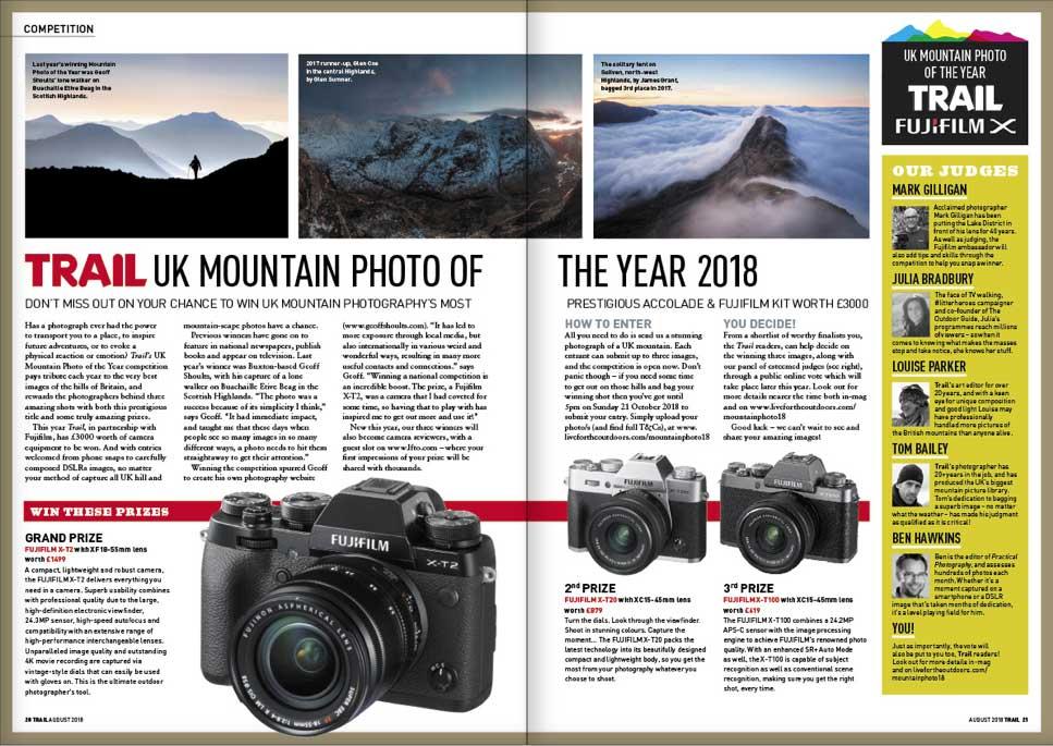 Trail-magazine-august-05.jpg
