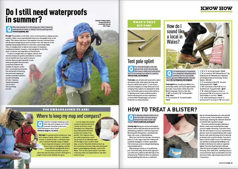 Trail-magazine-august-09.jpg