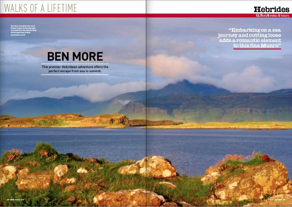 Trail-magazine-august-16.jpg