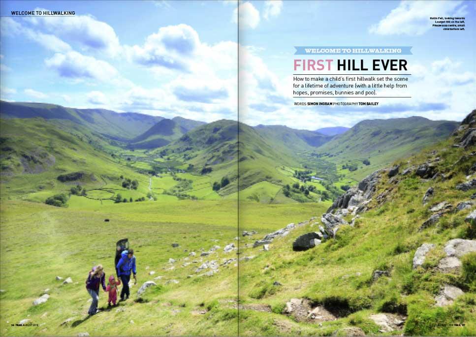 Trail-magazine-august-07.jpg
