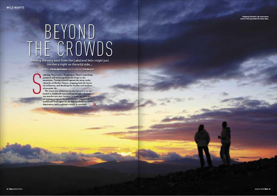 Trail-magazine-august-10.jpg