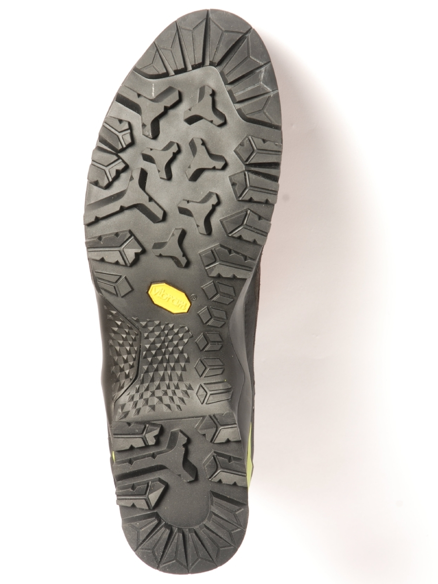 Salewa sole.jpg