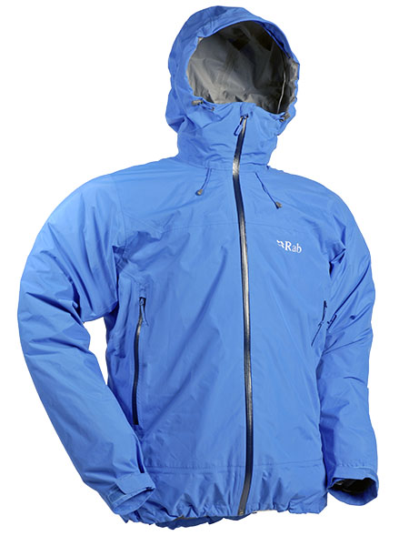 Rab Downpour Plus men's
