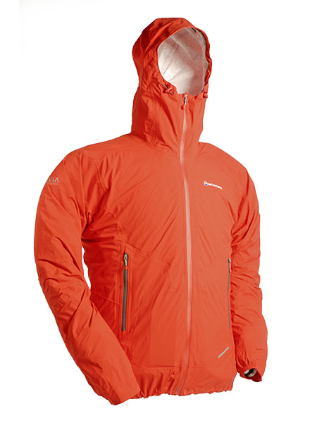 Montane Minimus Stretch Ultra men's