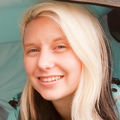 Phoebe-Smith.jpg