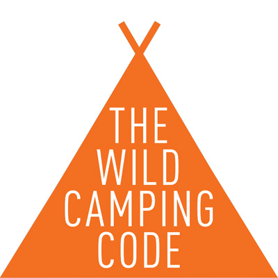 Wild-camping-code.jpg