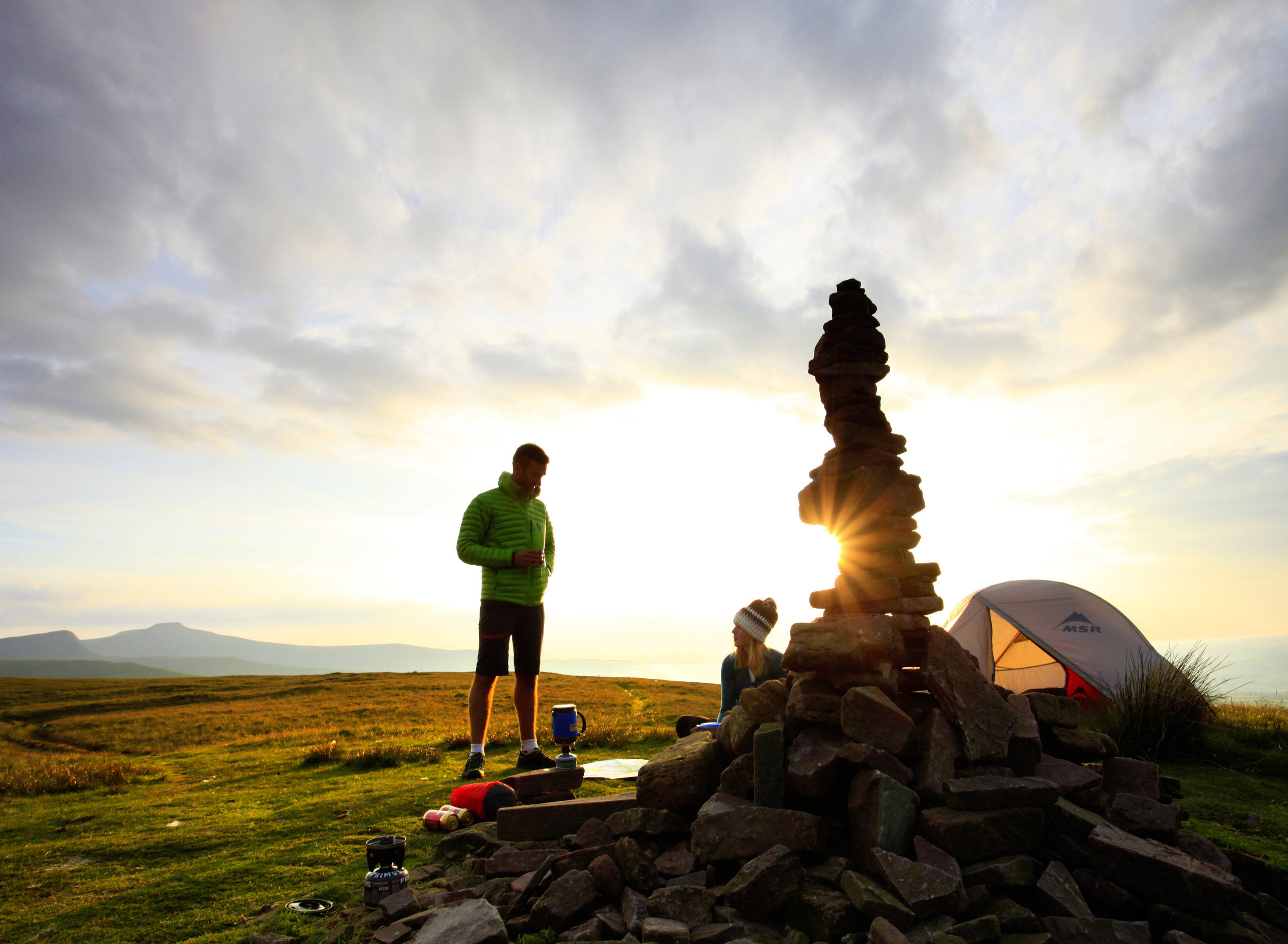 339WildcampBrecon Beacons Wales.jpg