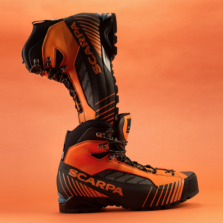 scarpa.jpg