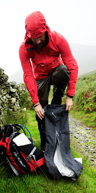 002 Putting on Waterproof Trousers in the rain __Lake District.jpg