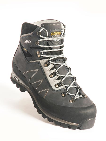 4 season walking boots womens