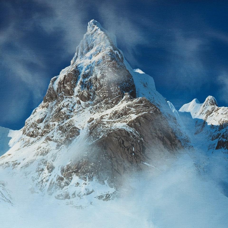 Mountain image Jamie Hageman.jpg
