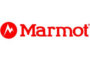 MARMOT.png