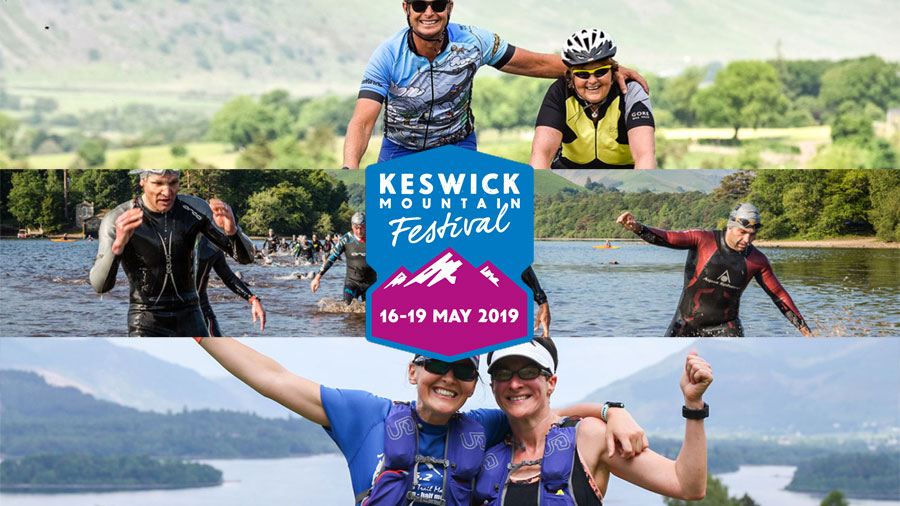 Keswick-Mountain-Festival-S.jpg