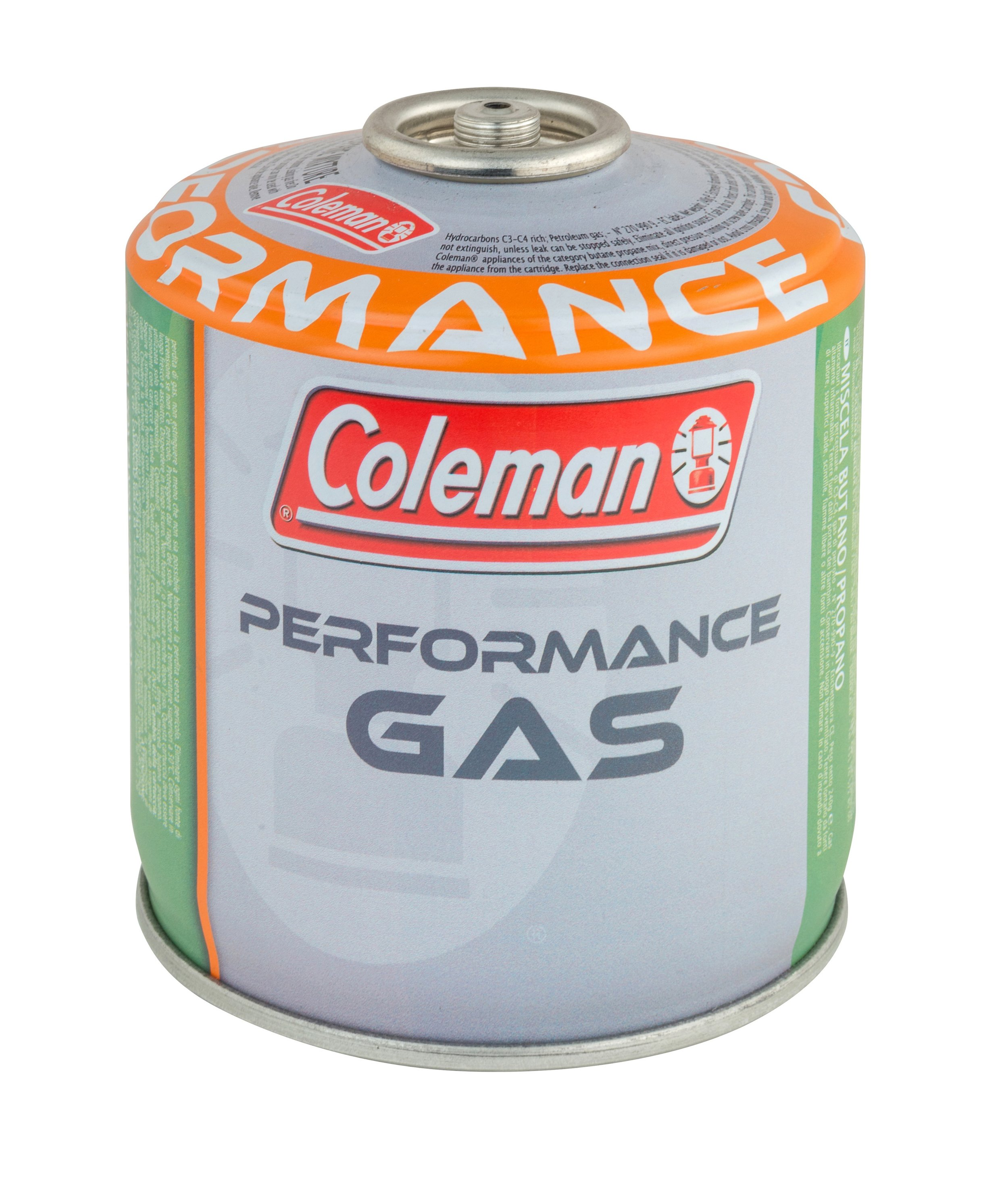 3000004539 - C300 Performance Gas.jpg