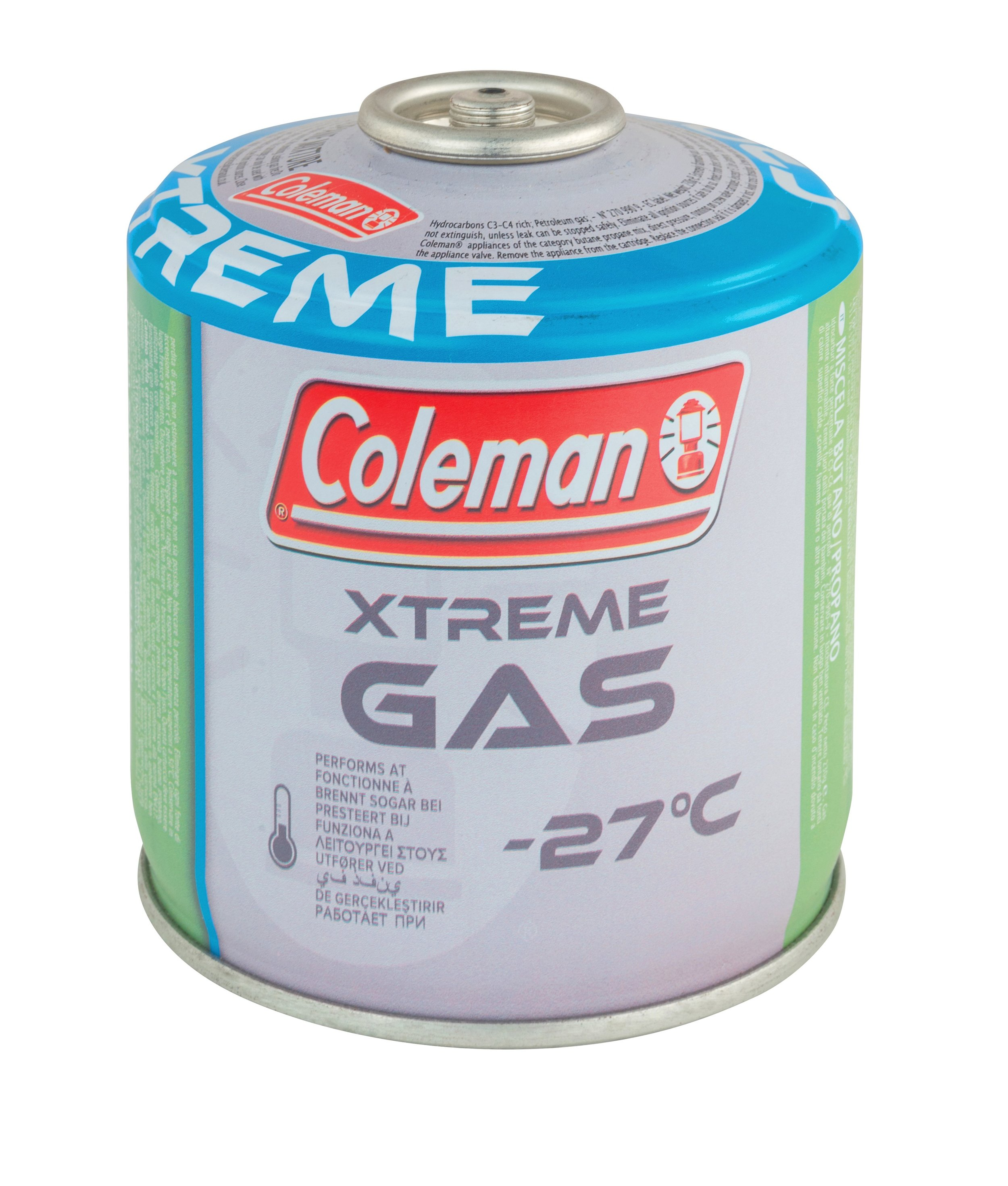 3000004537 - C300 Xtreme Gas.jpg