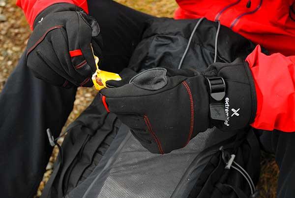 Extremities-Antora-Peak.jpg