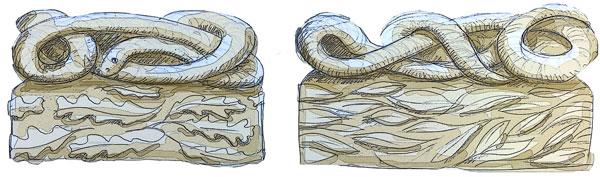 Woolbeding-Resting-Reptiles.jpg