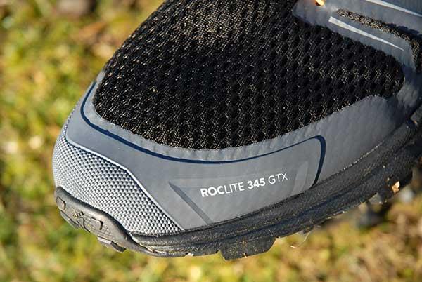 inov-8-roclite-345-GTX-3.jpg