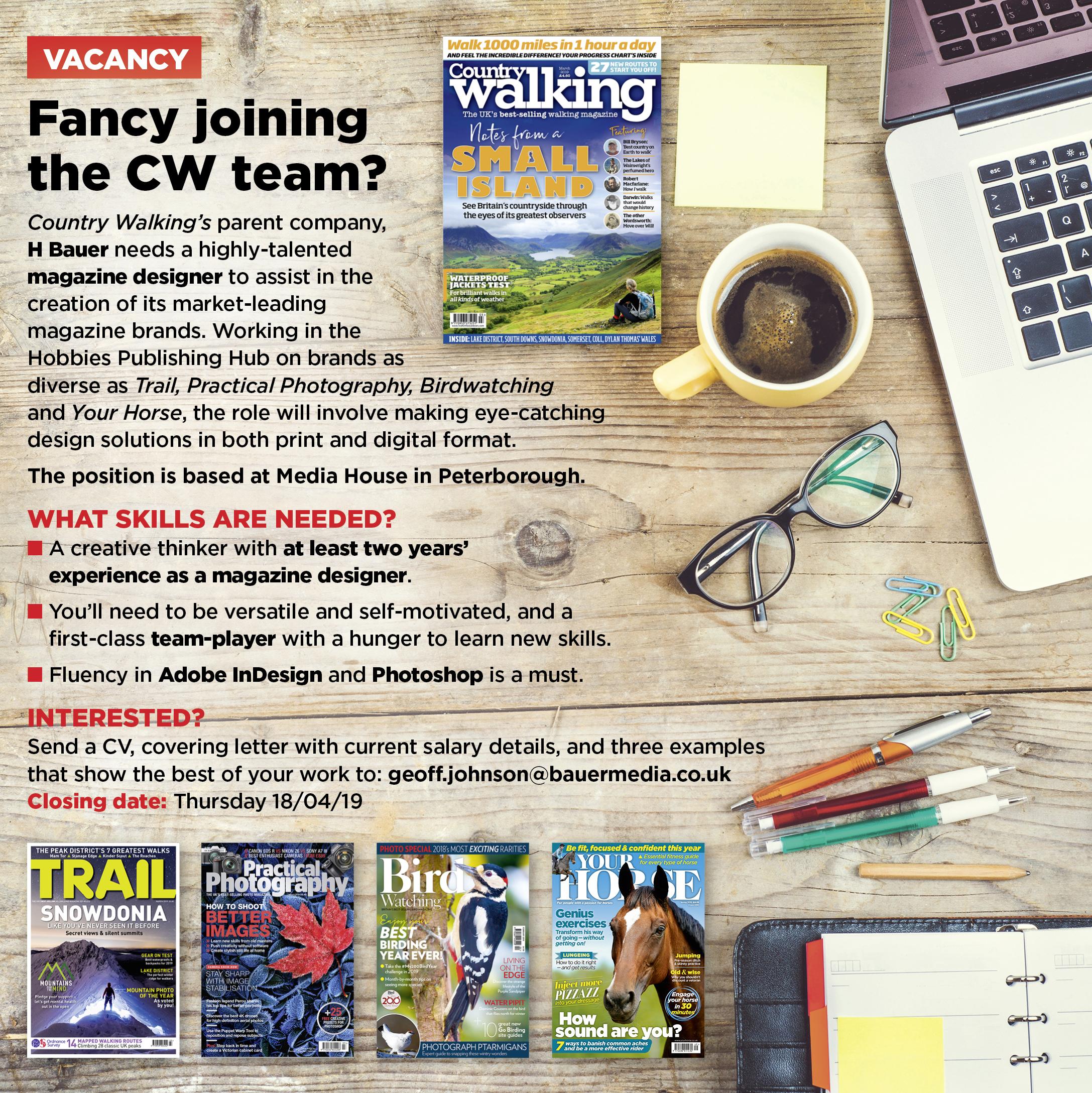 2Design job_Facebook ad_CW click thru.jpg