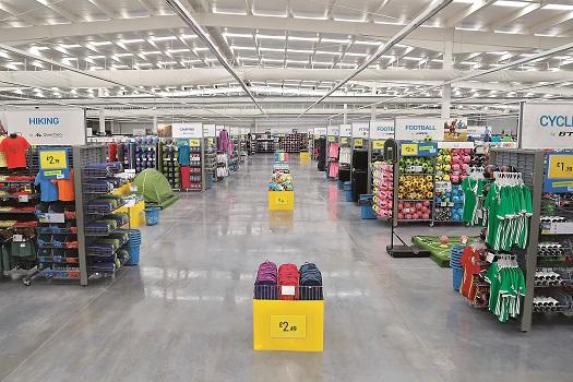 Store1 v2.jpg