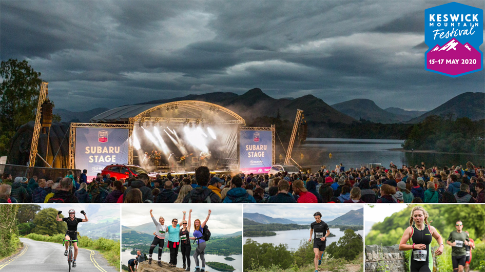 The 2020 Keswick Mountain Festival has been confirmed for 15-17 May.jpg