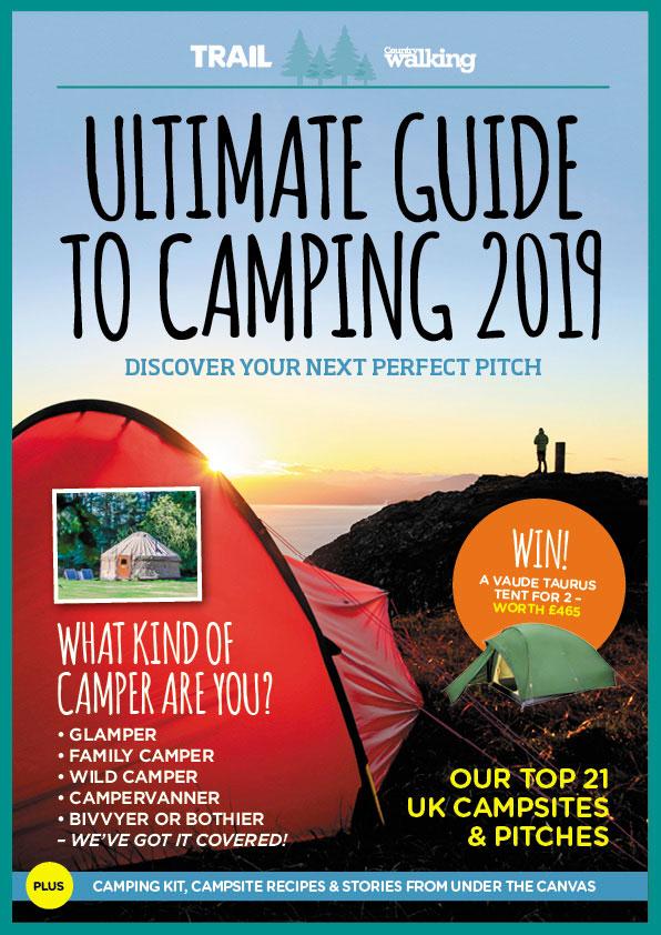 Camping-Guide.jpg