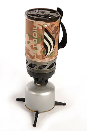 Jetboil-Flash-2.jpg