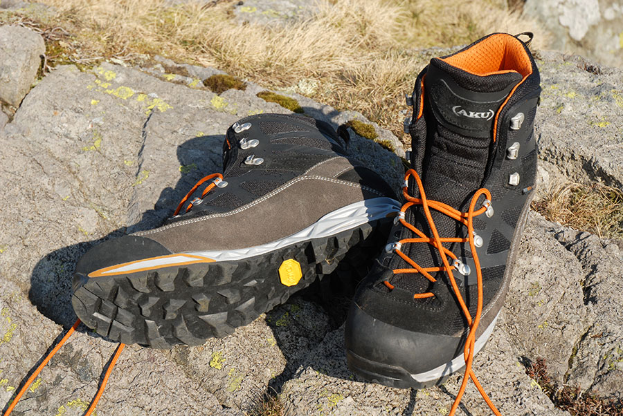 6cce1d929fa Gear Footwear — Live for the Outdoors
