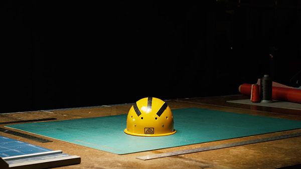 msr-helmet.jpg