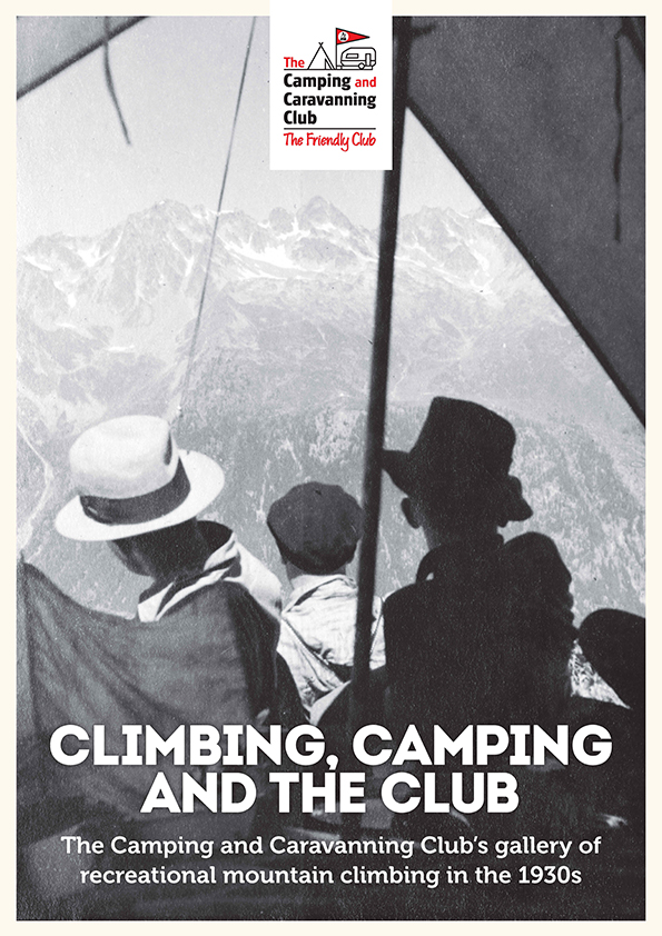 Climbing-Camping-and-the-Club.jpg