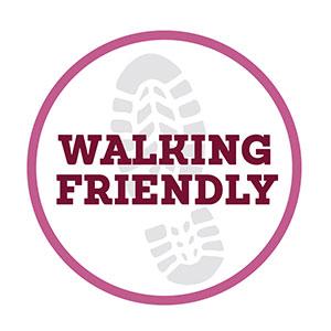 NYMNP-Walking-friendly-logo.jpg