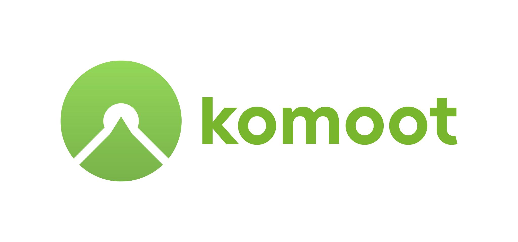 265096-komoot_logo_web_2-c51a5e-original-1511257081.png