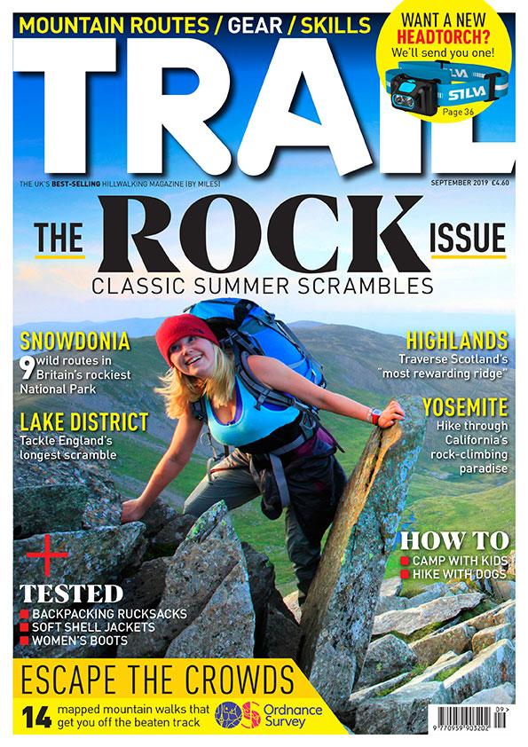 September-cover.jpg