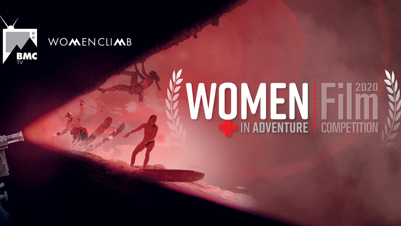 Women-in-film.jpg