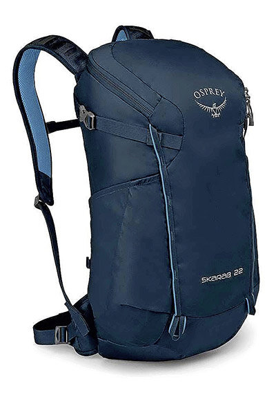 Rucksacks — Live for the Outdoors