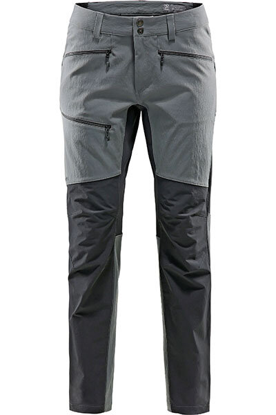 Eight Of The Best Tough Hill Walking Mountain Trousers Reviewed Live For The Outdoors