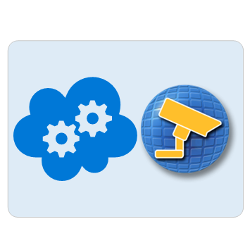 cloud_conversion_service.png