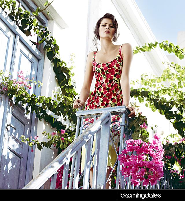 Bloomingdale's:phDiegoUchitel.jpg