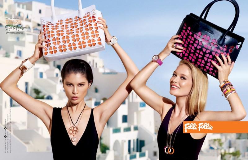 Folli-Follie-Spring-Summer-2013-Campaign-3.jpg