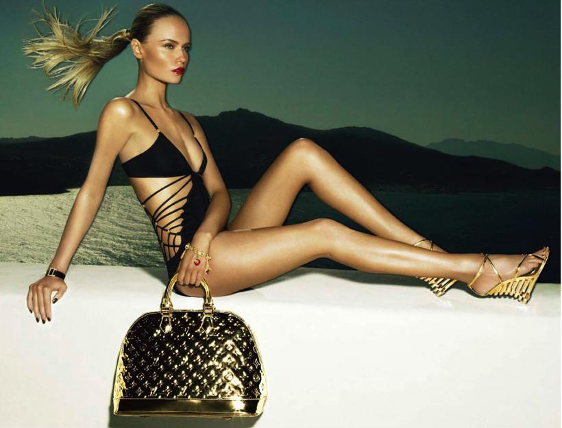 Louis Vuitton Cruise2.jpg