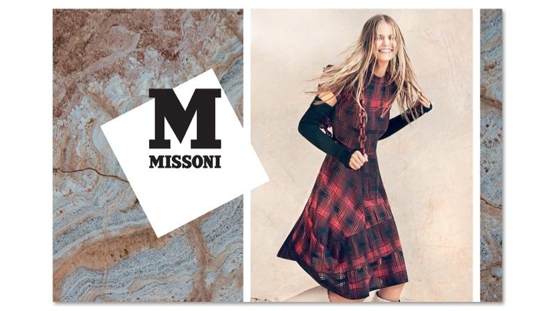 Mmissoni5.jpg