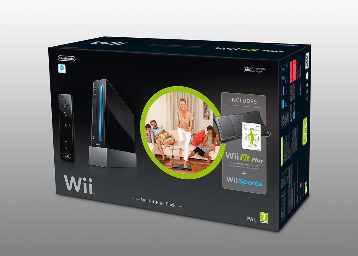 Wii_WFP_BundleBox_PS_3D_UKV.JPG