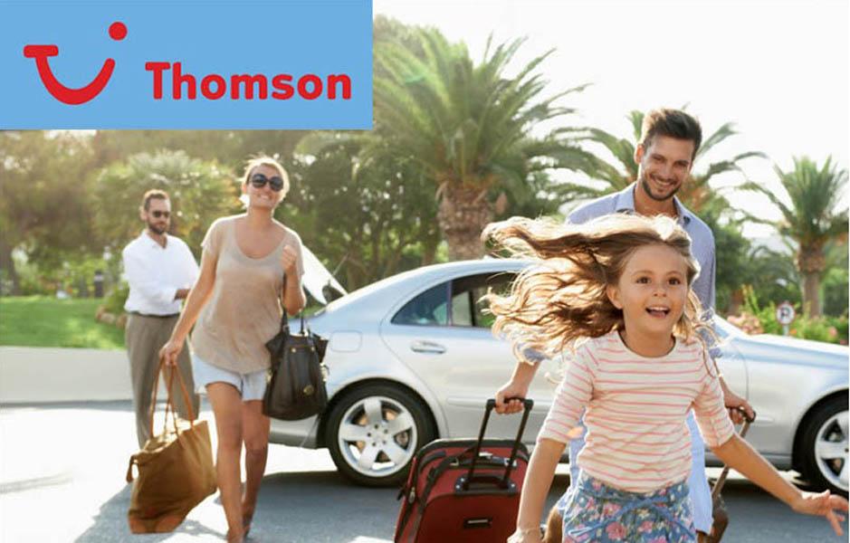 ThomsonUK.jpg