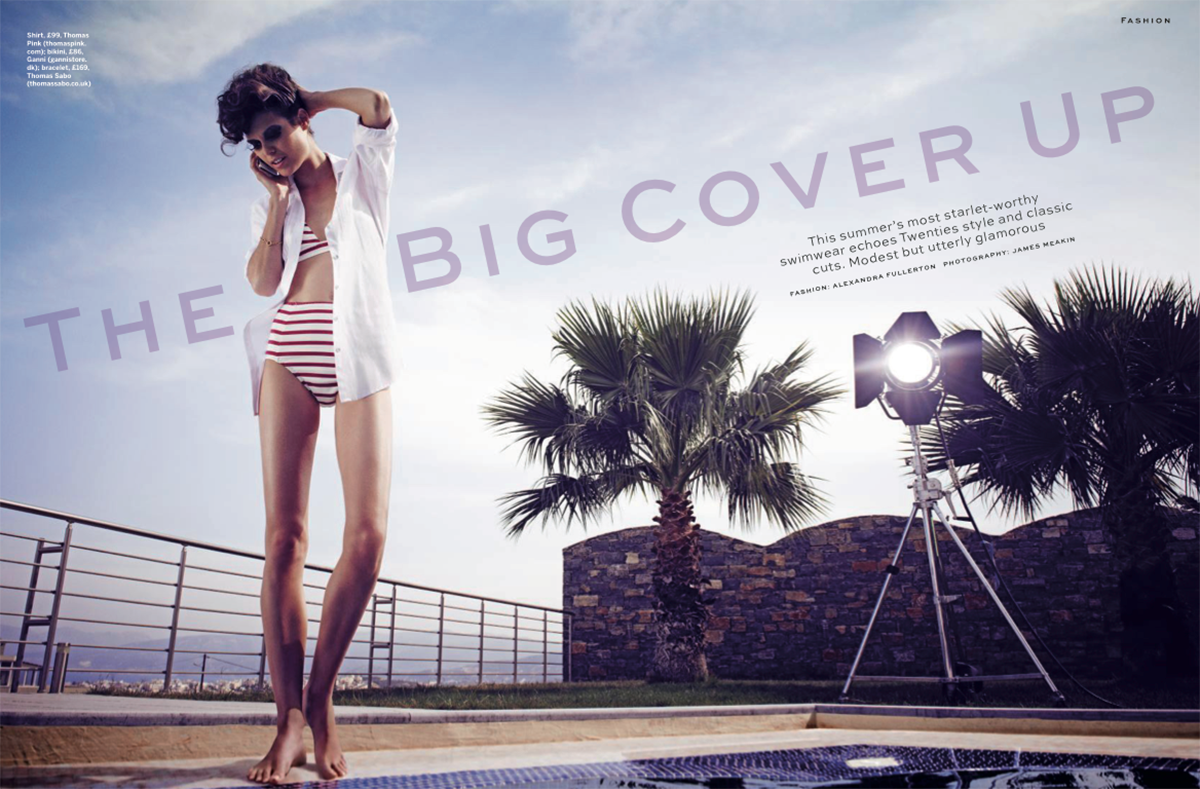 big-coverup-stylist1.png