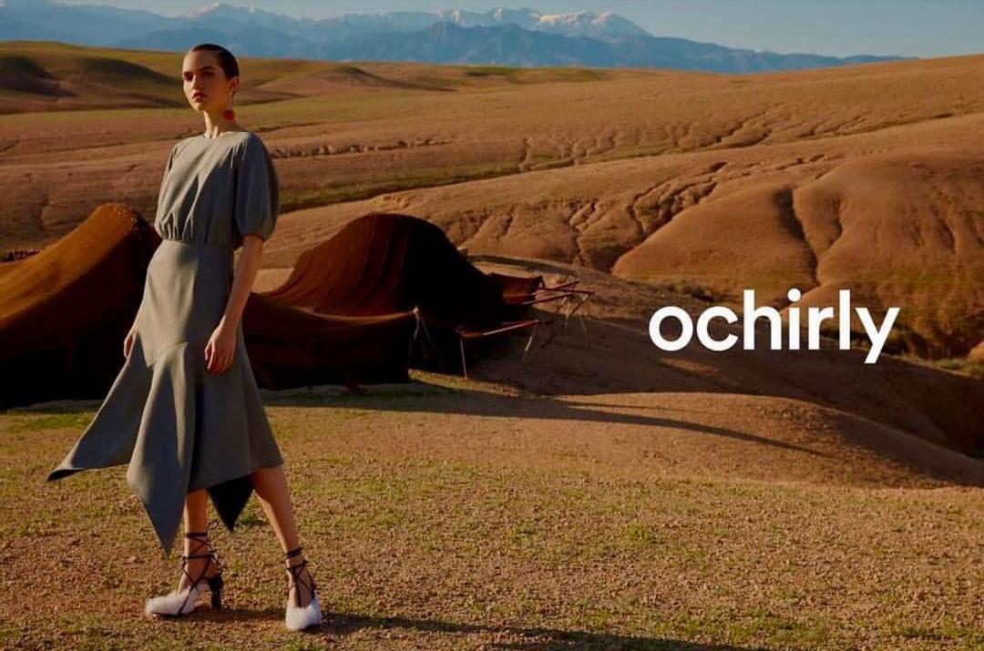 ocirly-1.jpg