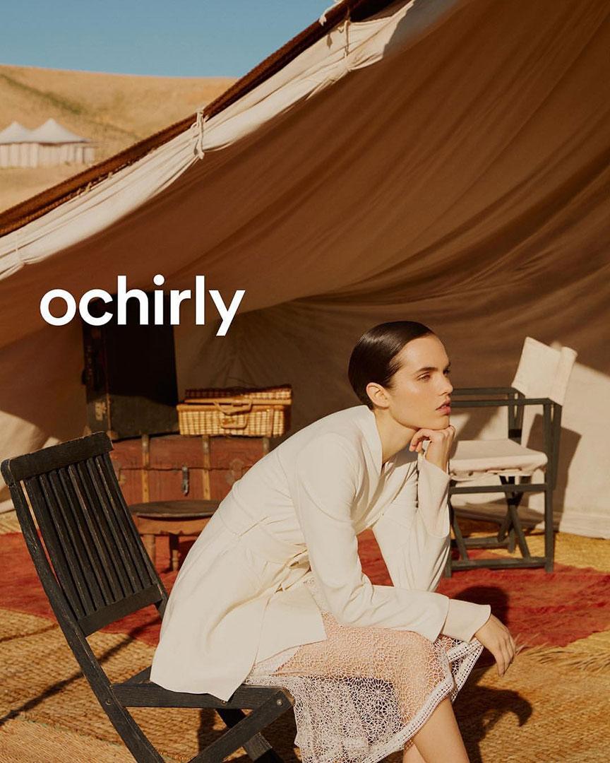ocirly-7..jpg