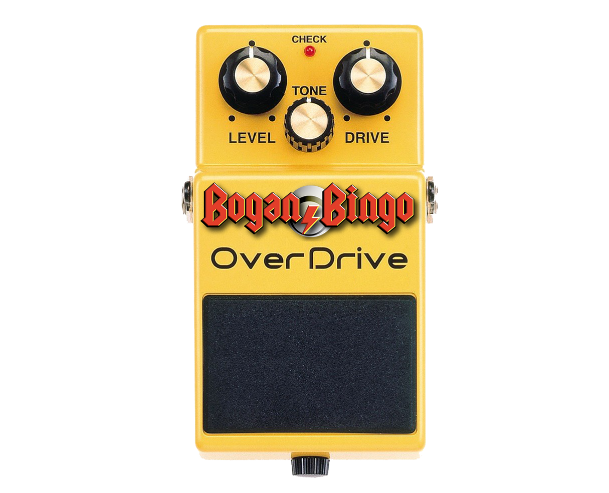 BB Overdrive.png