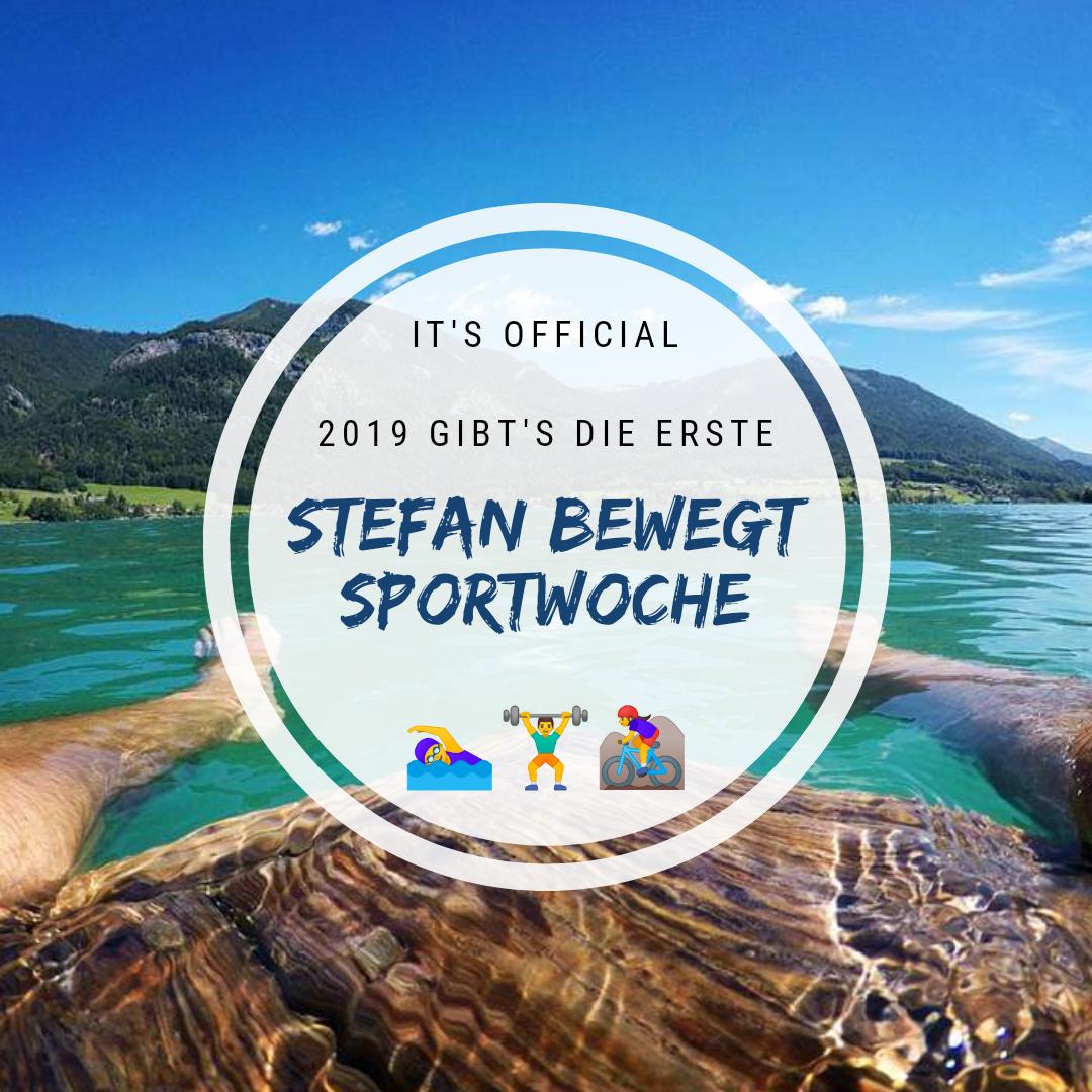 Stefan bewegt Sportwoche.png